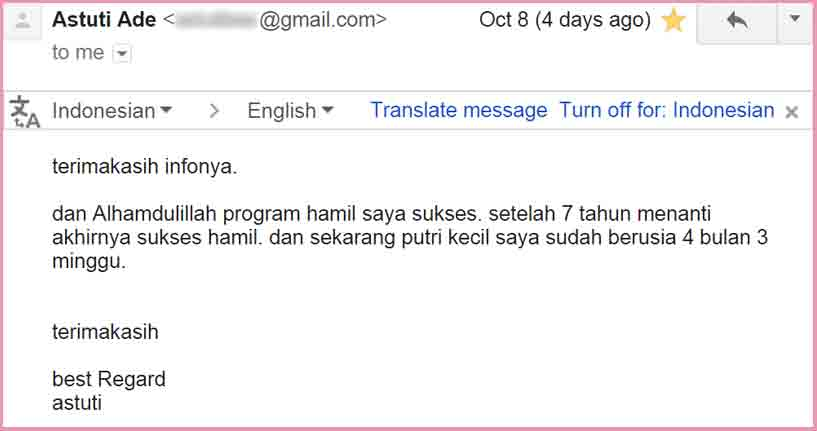 email5